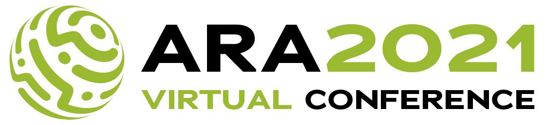 ARA Conference